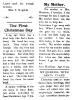 1933 Vol6 No 11 TPS (8)