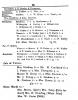 1933 Vol6 No7 TPS (6)