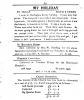 1933 Vol6 No7 TPS (7)