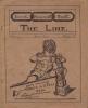 1933 Vol6 No7 TPS (1)