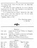 1933 Vol6 No7 TPS (15)