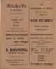 1933 Vol6 No7 TPS (2)