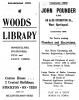1933 Vol6 No7 TPS (3)
