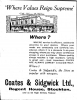1930 Apr TPS (19)