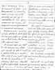 1930 Apr TPS (6)