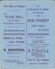 1931 April TPS (19)