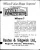 1931 Feb TPS (3)