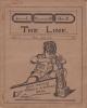 1934 Vol 7 No 1 TPS (1)