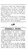 1934 Vol 7 No 1 TPS (10)