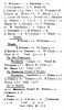 1934 Vol 7 No 1 TPS (12)