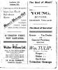 1934 Vol 7 No 1 TPS (19)