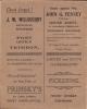 1934 Vol 7 No 1 TPS (2)