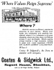 1934 Vol 7 No 1 TPS (20)