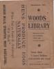 1934 Vol 7 No 1 TPS (22)