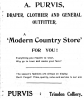 1934 Vol 7 No 1 TPS (3)