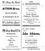 1934 Vol 7 No 1 TPS (4)