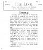 1934 Vol 7 No 1 TPS (5)