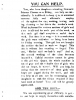 1934 Vol 7 No 1 TPS (7)