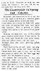 1934 Vol 7 No 1 TPS (9)