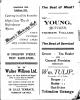1930 Oct TPS 04