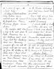 1930 Oct TPS 12