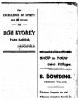 1930 Oct TPS 19
