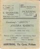 1927 09 Tps 19