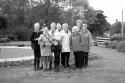 2003 Trimdon Walkers Bishop Middleham 001
