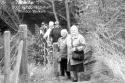 2003 Trimdon Walkers Bishop Middleham 002