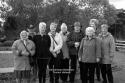 2003 Trimdon Walkers Bishop Middleham 003