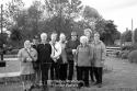 2003 Trimdon Walkers Bishop Middleham 005