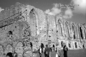 2003 Trimdon Walkers Easby Abbey 008