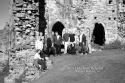 2003 Trimdon Walkers Easby Abbey 009