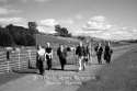2003 Trimdon Walkers Easby Abbey 011