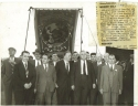 Miners Gala 1963