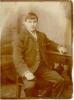 James Francis Birkett 1887