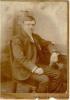 John Adam Birkett 1884