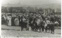 Trimdon Grange, July 4th 1914