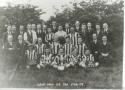 Deaf Hill Juniors 1928