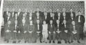 Trimdon Male Voice Choir