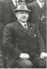 Robert G Nattress