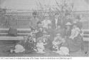 1892-tennis-the-grange