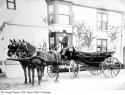 1896-the-grange