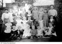 1897-trimdon-parocial-school-01