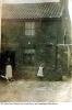 1900-glebe-farm-bowes-family-02