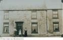 1900-manor-cottages-02-trimdon