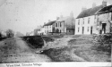 1900-old-trimdon-west-end