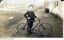 1902-glebe-farm-trimdon-02