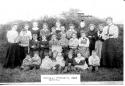 1902-william-robinson-tps