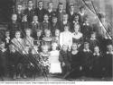1905-trimdon-parochial-school